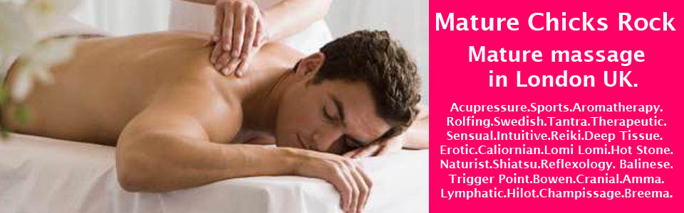 tantra massage in spain thai escorts uk