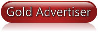 Banner Gold Advertiser
