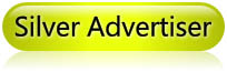 Silver Advertoiser Banner
